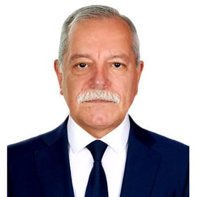 AV. HASAN İLTER