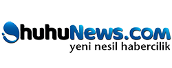 HuHu News